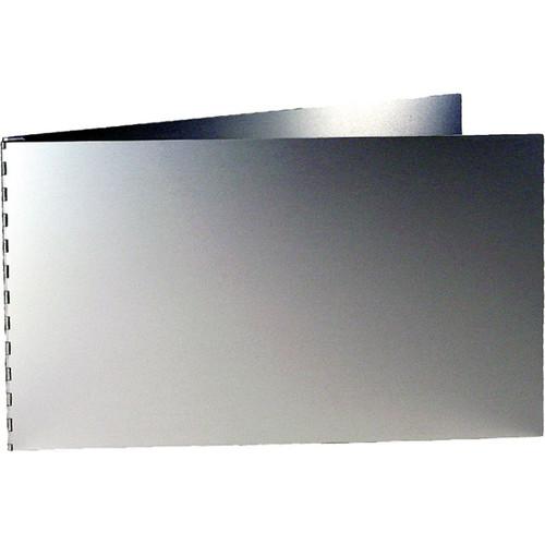 "Pina Zangaro 34343 Machina Presentation Book (11 x 14"")"