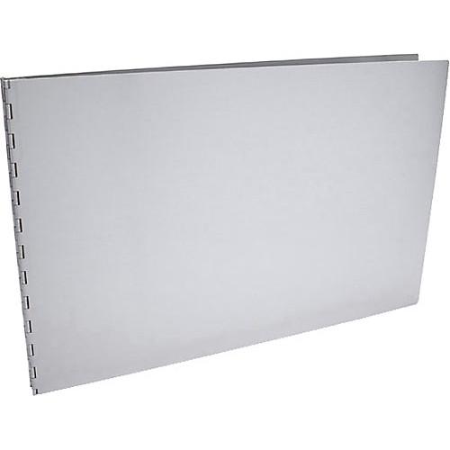 "Pina Zangaro 34344 Machina Presentation Book (11 x 17"")"