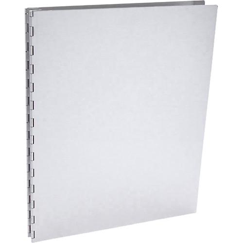 "Pina Zangaro 34353 Machina Presentation Book (12.4 x 9.9"" (A4))"