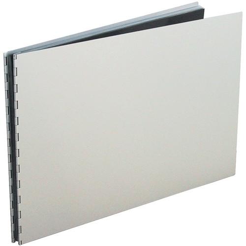 "Pina Zangaro 34354 Machina Presentation Book (12.4 x 18.3"" (A3))"