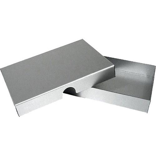 """Pina Zangaro Camden Storage Box - 8.5 x 11 x 2"""""""