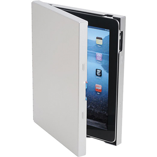 Pina Zangaro Camden iPad Case for iPad 1