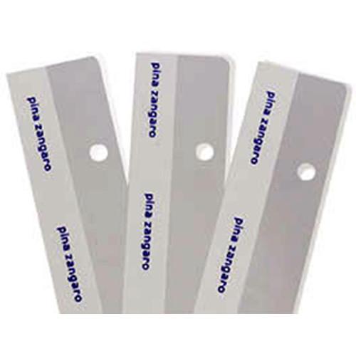 """Pina Zangaro Adhesive Hinge Strips (8.5"""", 10-Pack)"""