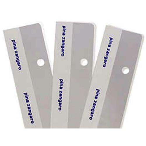 """Pina Zangaro Adhesive Hinge Strips (13"""", 10-Pack)"""