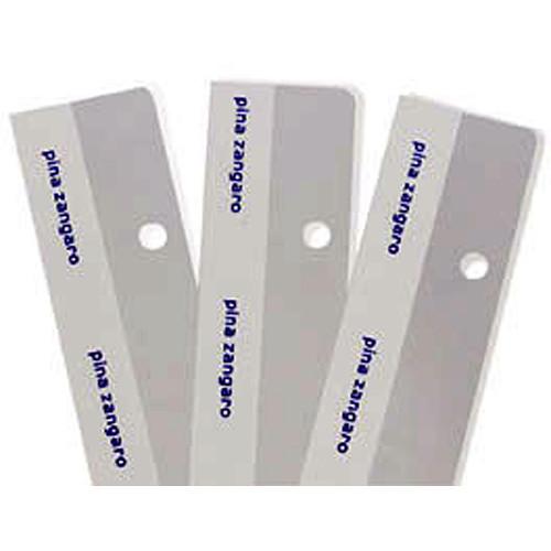 """Pina Zangaro Adhesive Hinge Strips (14"""", 10-Pack)"""