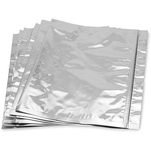 """Pina Zangaro Gallery Sleeves (8.5 x 11"""") - 10 Pack"""