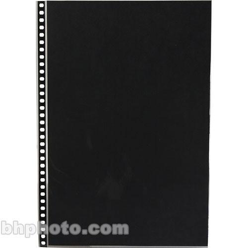 """Pina Zangaro Polypropylene Sheet Protectors, 19 x 13"""" (10 Sheets)"""