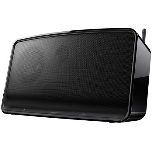 Pioneer A1 XW-SMA1-K Wi-Fi Speaker