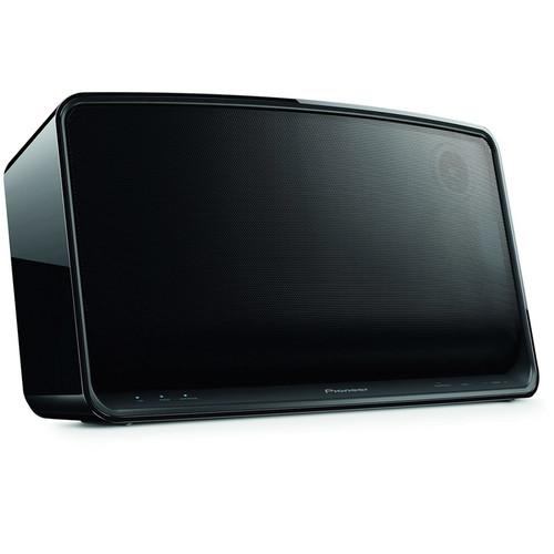 Pioneer A4 XW-SMA4-K Wi-Fi Speaker