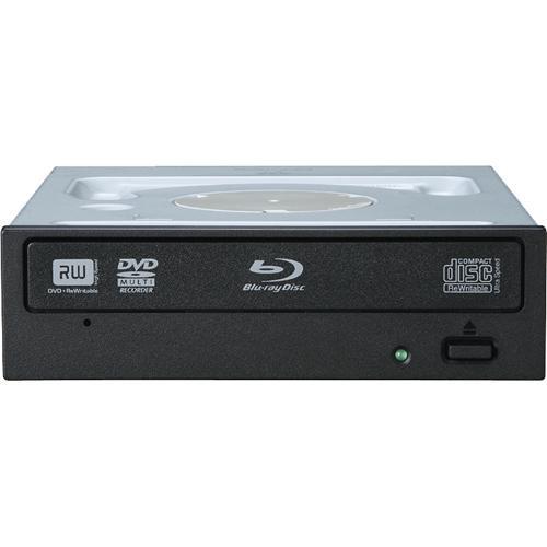 Pioneer BDR-203 Internal Blu-ray Writer