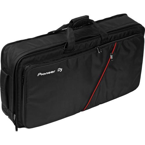 Pioneer DJC-SC1 DJ Controller Bag