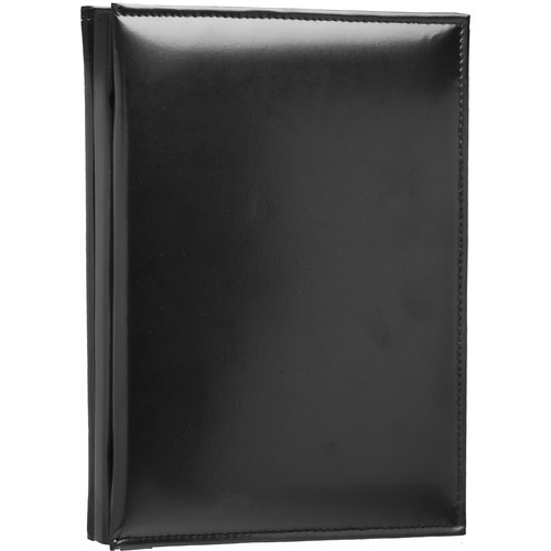 Pioneer Photo Albums 24CDR Storage Pages for the CD-48 Album (Pack of 6)