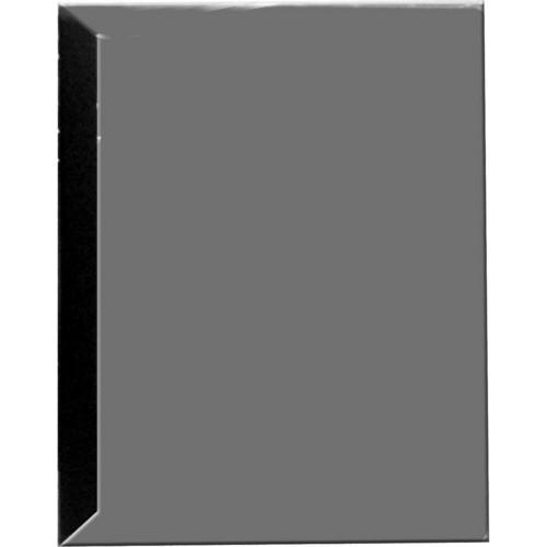 Pioneer Photo Albums CF-2 Space Saver Poly Album (Black)