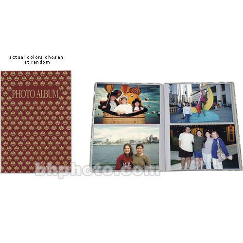 Pioneer Photo Albums FC-246 Flexible Cover Album