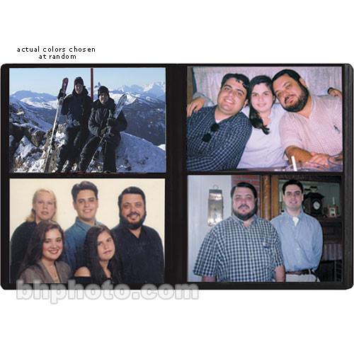 Pioneer Photo Albums HC-246 Hard Cover Photo Album