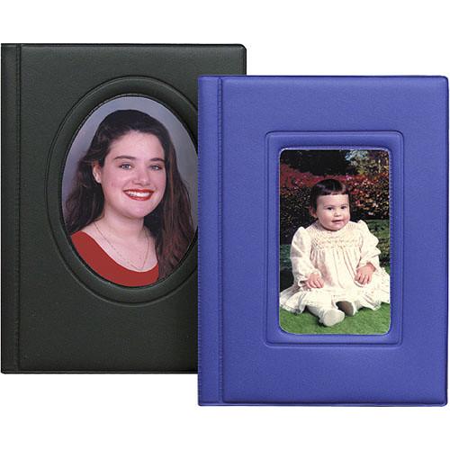 Pioneer Photo Albums KZ-46 Frame Cover Album