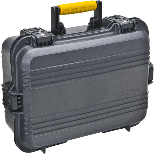 Plano Seal-Tight Large Waterproof Case