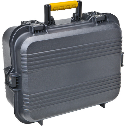 Plano Seal-Tight Extra-Large Case