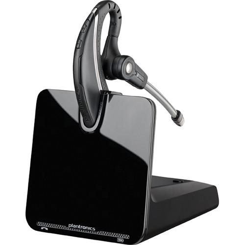Plantronics CS530 Wireless Headset System