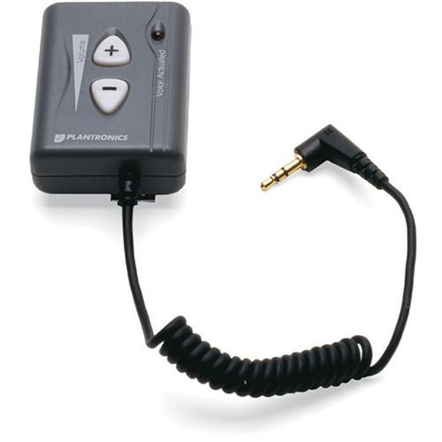 Plantronics MHA100 Mobile Headset Amplifier