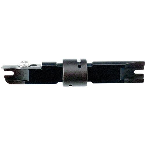 Platinum Tools 13004BLC Knives for 110 EZ-Data Cut Blade (3 Pack)