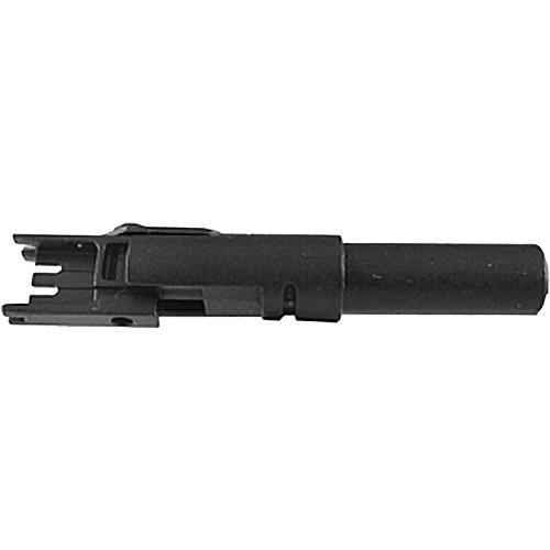 Platinum Tools 13023C Punchdown BIX Style Blade (Clamshell)