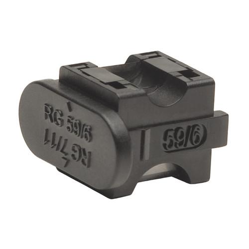 Platinum Tools 15042C Replacement Blade Cassette for BR1 Multi-Stripper