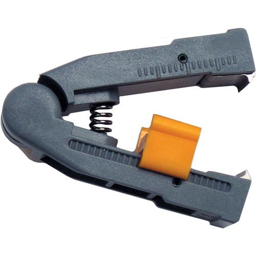 Platinum Tools 15313 Blade Cassette for Maxim 6