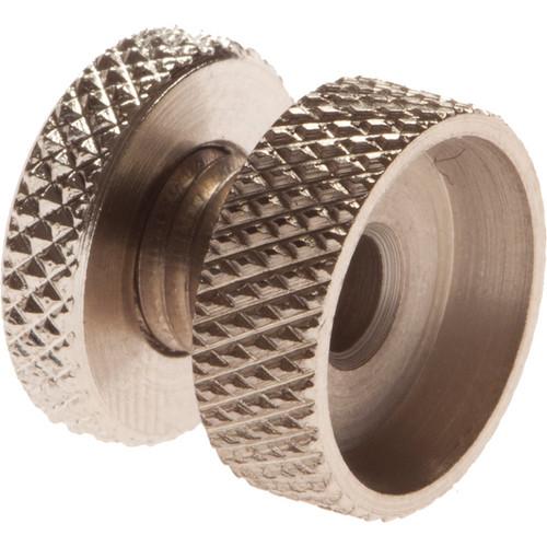 Platinum Tools RCA and Adapter Nut for SlealSmart Compression Crimp Tool