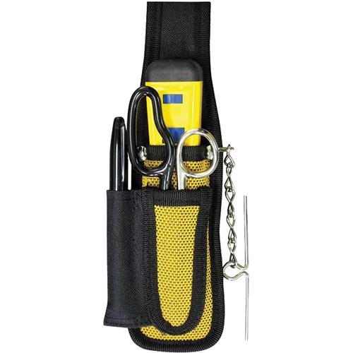 Platinum Tools 90152 PRO Punchdown Tool Kit
