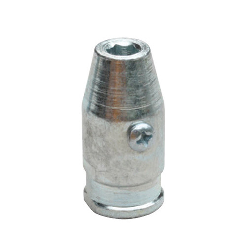 Platinum Tools JH701 Female Hex Adapter