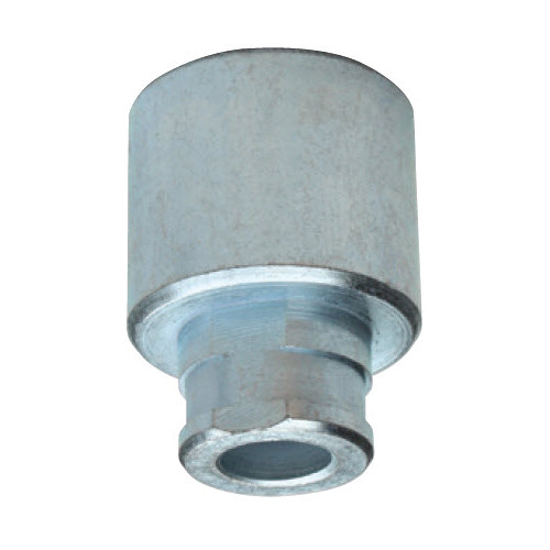 """Platinum Tools JH703 Open End 5/8"""" Hex Adapter"""