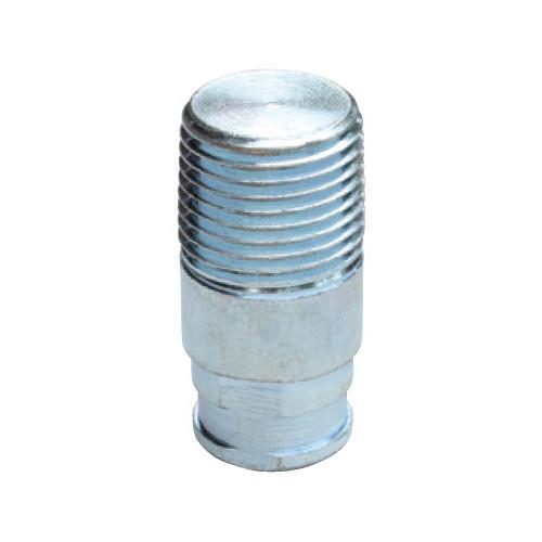 "Platinum Tools JH705 1/2"" NPT Adapter"