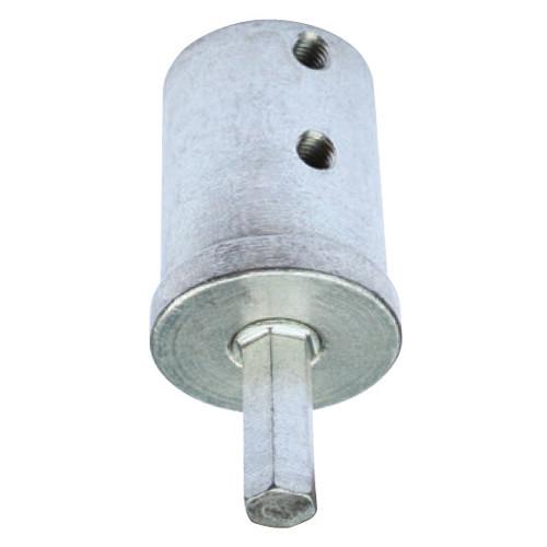 Platinum Tools JH707 Drill Adapter