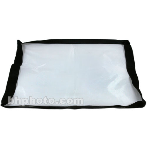 Plume Diffuser for Wafer 100 - Replacement