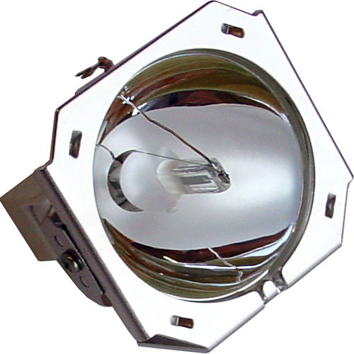 Plus 000060 Replacement Lamp for DP60 Overhead Projector