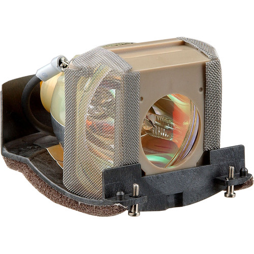 Plus 28-061 Projector Lamp