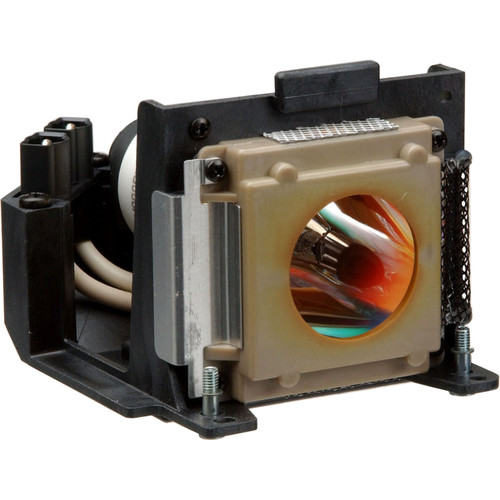Plus 28-300 Projector Lamp