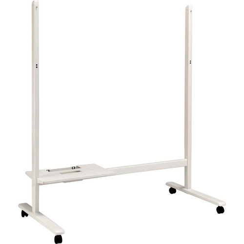 Plus Stand Kit With Printer Shelf for C-20, N-20 & M-17 Copyboards