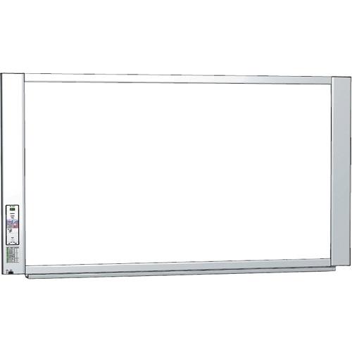 Plus N-20W Widescreen Electronic Copyboard
