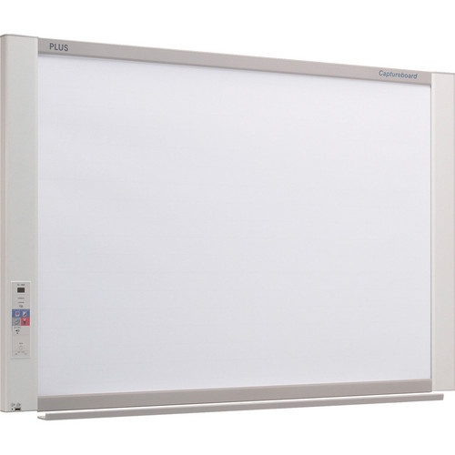 Plus C-20S Standard CaptureBoard