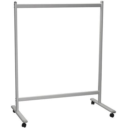 Plus Floor Stand for the CR-5 Electronic Copyboard