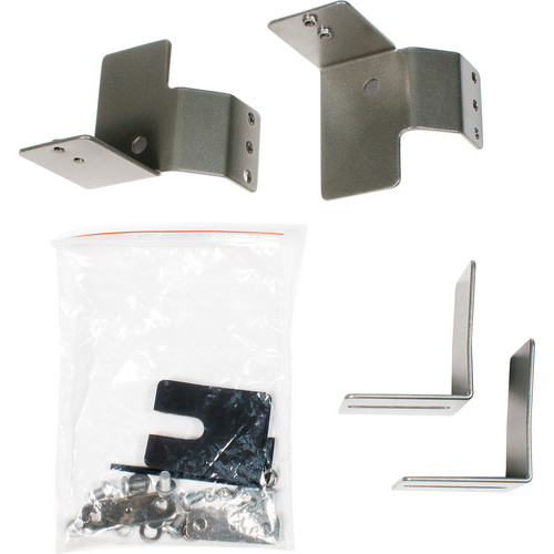 Plus Cubicle Mounting Kit for CR-5 Electronic Copyboard