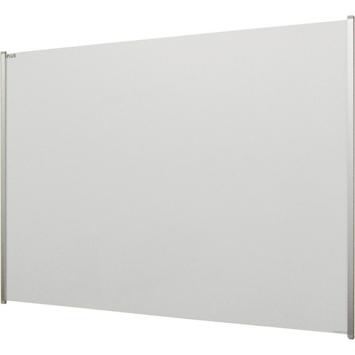Plus UPIC-64M Wireless Interactive Panel