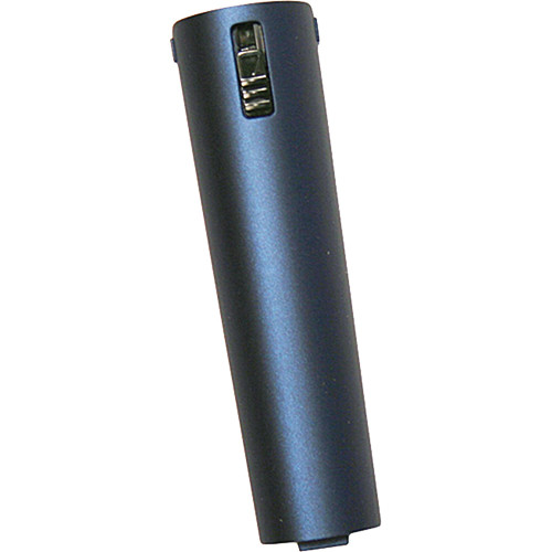 Plus 44-992 Digital Pen Battery Cover
