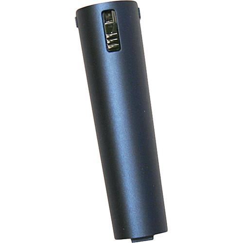 Plus 44-992 Digital Pen Battery Cover