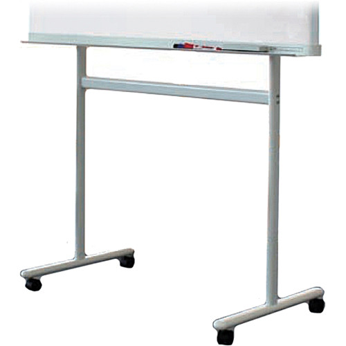 Plus 624-631 Floor Stand for Scroll Board 340