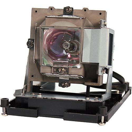 Plus LPH001 Projectort Lamp