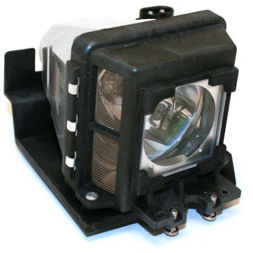Plus LPS1230 Projector Lamp