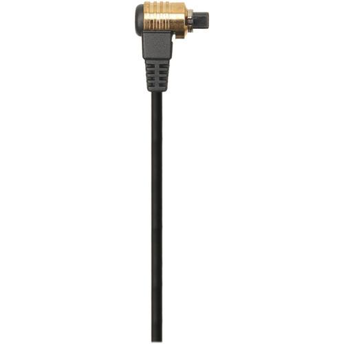 PocketWizard CM-N3-ACC Canon 3' Remote Camera Cable